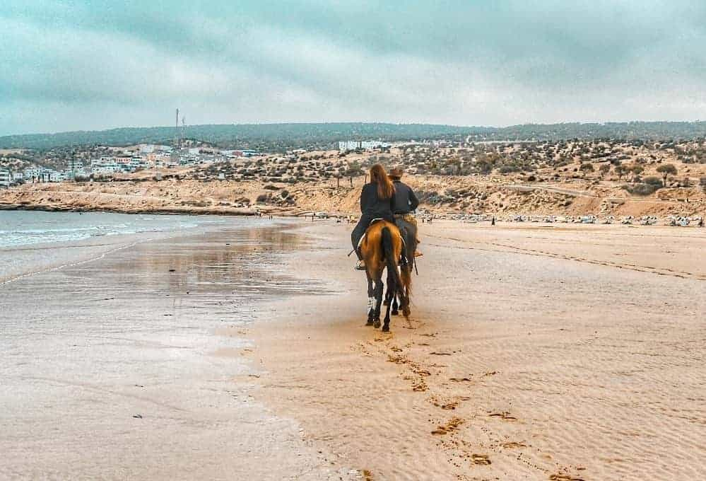Little Known Ways to Enjoy Morocco Beach Resorts [Full Guide]