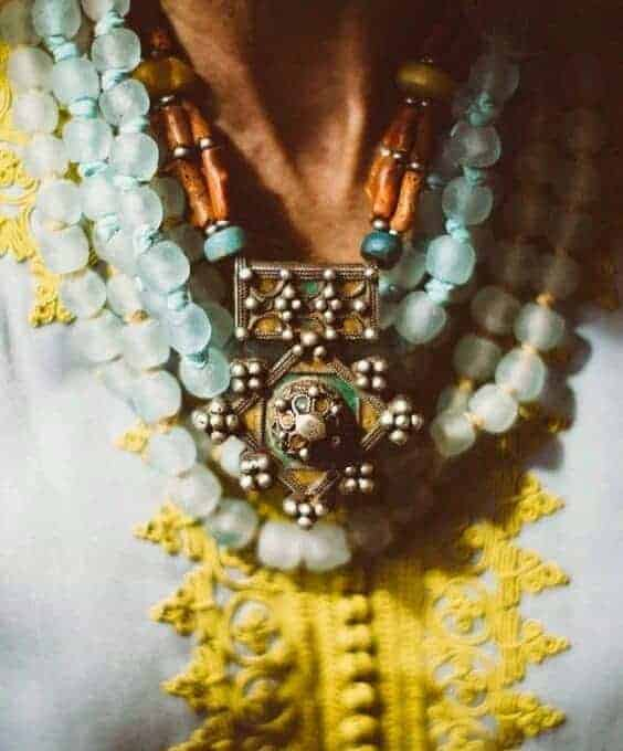 Top Places to Buy Jewelry in Morocco