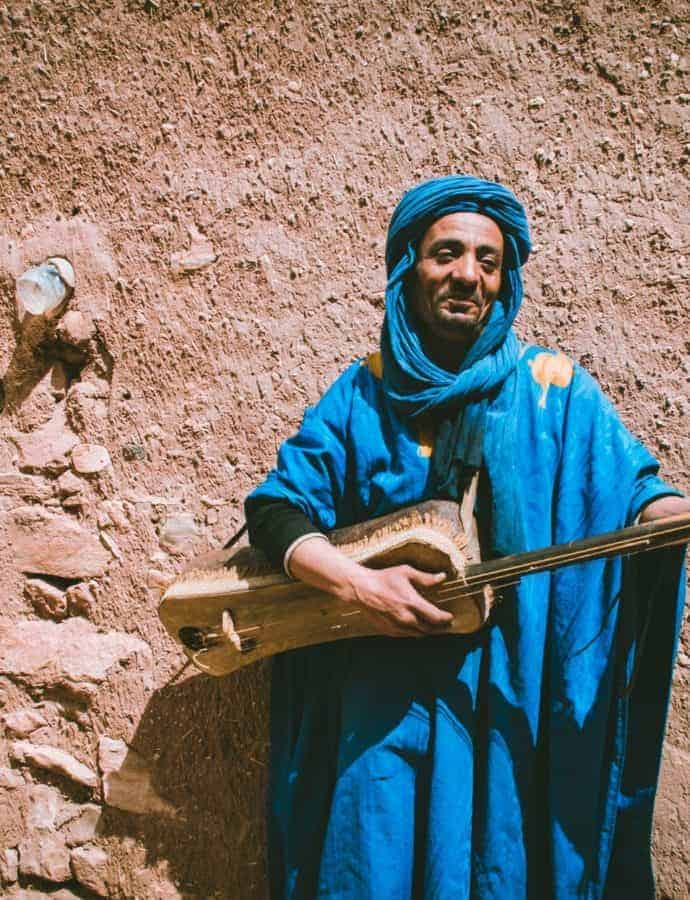 Morocco Culture & Religion – Facts You Need to Know