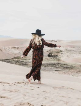 What to Wear in Morocco? How to Pack and Dress Smartly