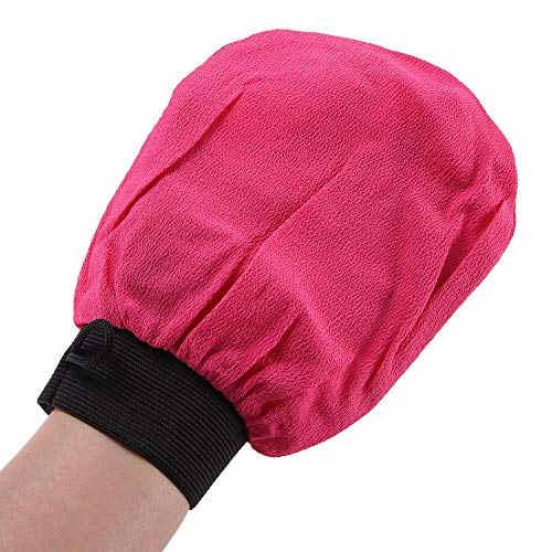 Moroccan Kessa glove