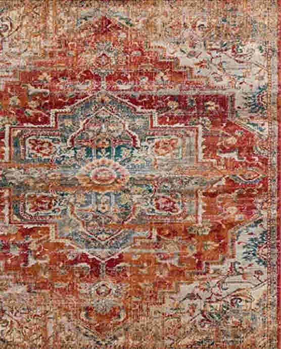 moroccan rug outdoor