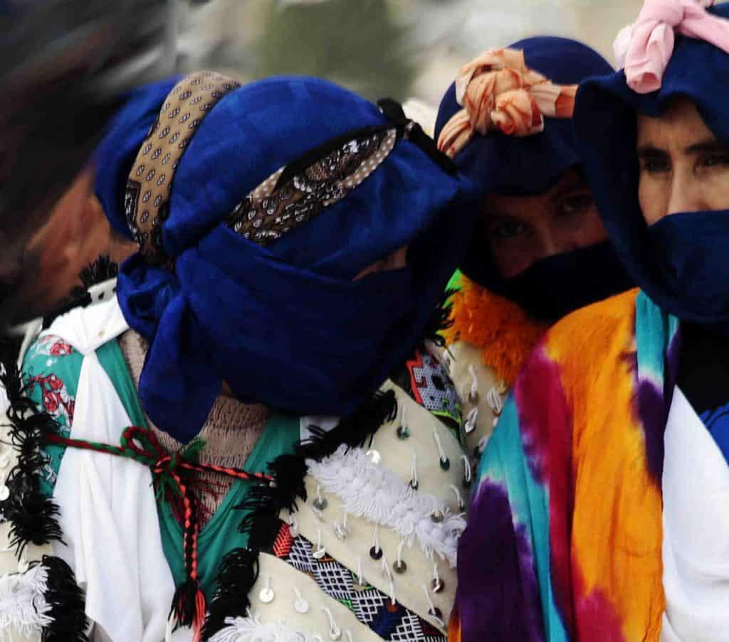 imilchil festival