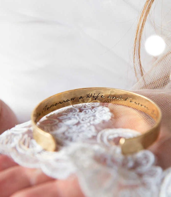 2021 Bride Gift Guide: The Best Gifts for the Bride to Be